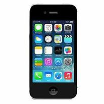 revendre t l phone portable apple iphone 4s 16go au meilleur prix recyclage et rachat de mobile. Black Bedroom Furniture Sets. Home Design Ideas