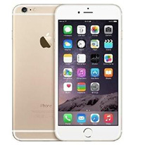 Revendre apple  Iphone 6 64Go