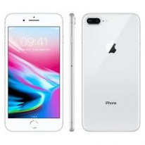 Revendre apple  Iphone 8 Plus 256Go