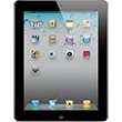 revendre apple ipad 2 16Go Wifi 3G