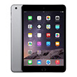 revendre apple Ipad Mini 3 64Go wifi