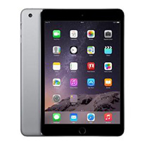 reprise tablette apple  Ipad Mini 3 64Go wifi